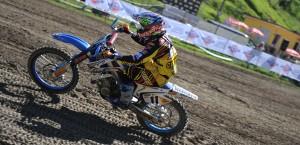 A. Manucci. Foto Offroad Pro Racing (1)