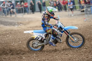 Manucci_MXGP_of_Gret_Britain-3418