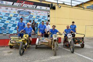 maglia-azzurra-sidecarcross-2016